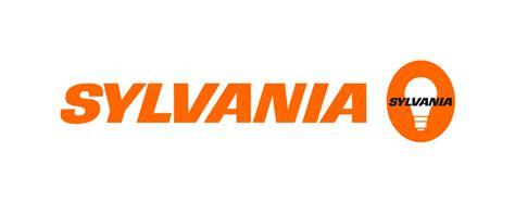 sylvania led lighting products slyvania lighting lighting ideas