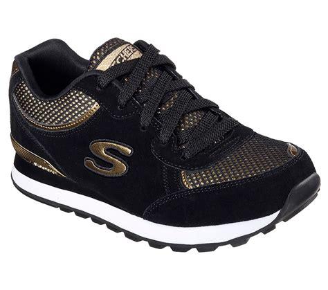 Skecher Original buy skechers og 82 dash and dazzle originals shoes only