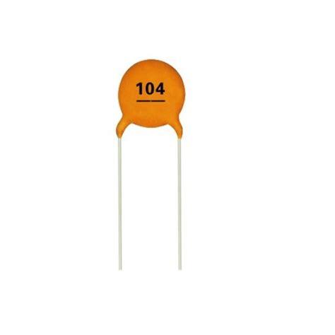 capacitor ceramica capacitor ceramico 100nf nextia fenix