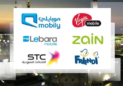 How To Make Money Online In Saudi Arabia - saudi arabia restricts mobile sim card ownership