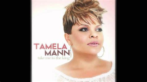 benita washington short hairstyles tamela mann take me to the king funnydog tv