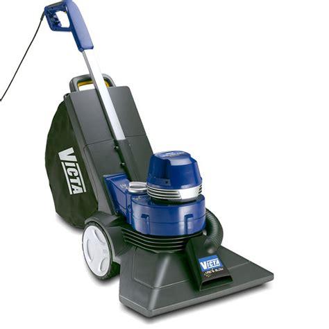 Garden Vacuum Accessories Victa Vbe1500a Electric Garden Vac And