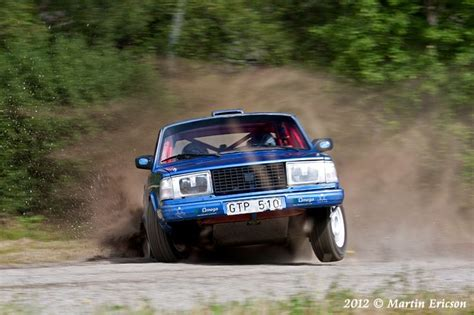 Fast Volvo 240 17 Best Images About My Swedish Girlfriends On