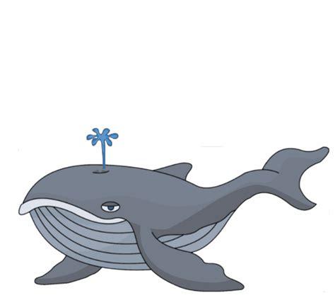 wale gif humpback whale clip art clipart panda free clipart images