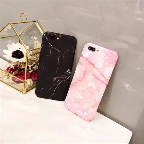 Casing Hp Iphone 6 6s Black Cat Officer Custom Hardcase Cover 1 m01 instocks brand new arrivals 2 designs colors black pink marble design mobile phone hp