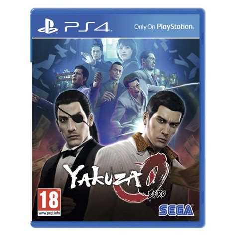 Kaset Ps4 Yakuza Kiwami Steelbook Edition yakuza kiwami steelbook edition ps4