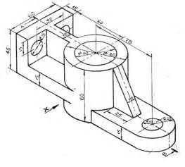 cad drawings online autocad practice little things