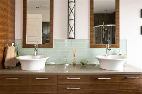 bathroom tile backsplash ideas bathroom backsplash mania design ideas to inspire you