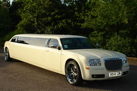Limousine And Car Service by Prestige Limousines Car Limo And Chauffeur Hire In