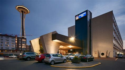 best western coupon best western executive inn coupons near me in seattle