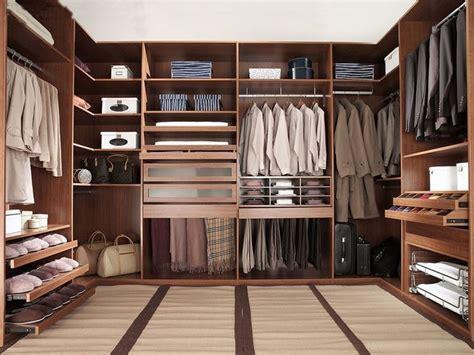 realizzare una cabina armadio le cabine armadio la cabina armadio fai da te