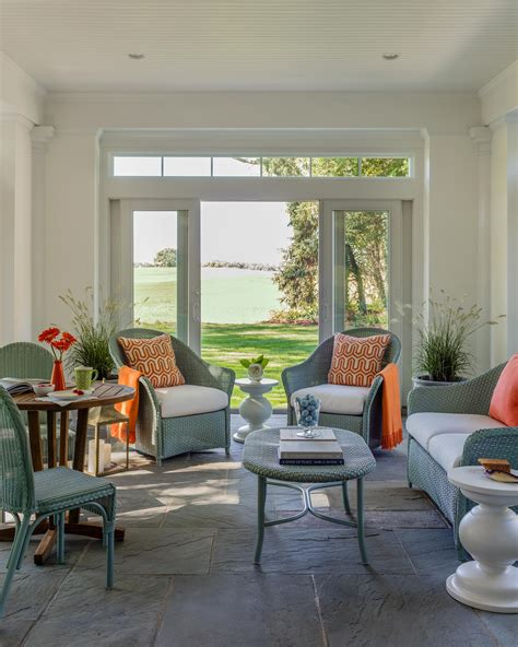 outdoor spaces on a budget ceforprofit howldb