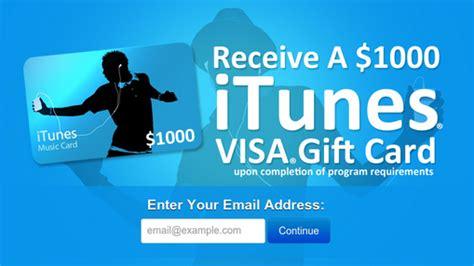 Best Buy Prepaid Visa Gift Card - pics for gt visa gift card png