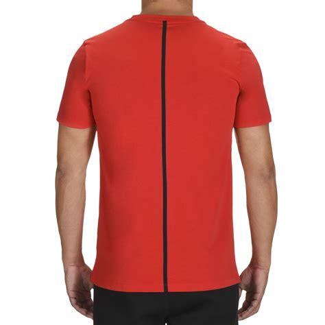 scuderia t shirt s scuderia sports t shirt by
