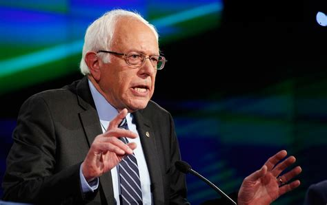 who is bernie sanders bernie sanders has a secret weapon and the media elites