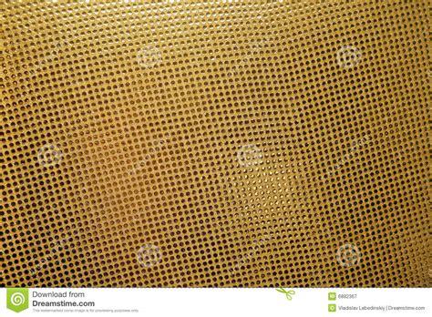 gold pattern metal gold metal pattern royalty free stock photography image