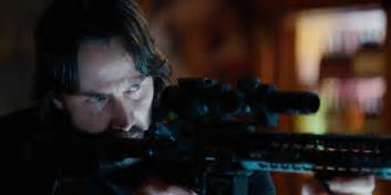 John Wick 2 Movie Download picture suggestion for john wick chapter 2 movie in hindi