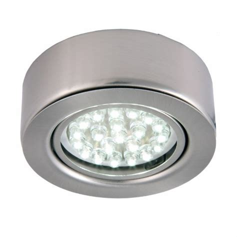 commercial electric under cabinet lighting parts under cabinet led lighting for kitchen randy gregory