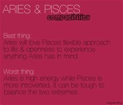 aries and pisces compatibility pisces aries cusp pisces aries cusp march 19th