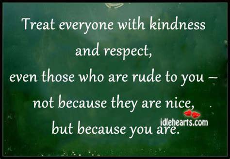 google images kindness kindness on pinterest kindness quotes google and be kind