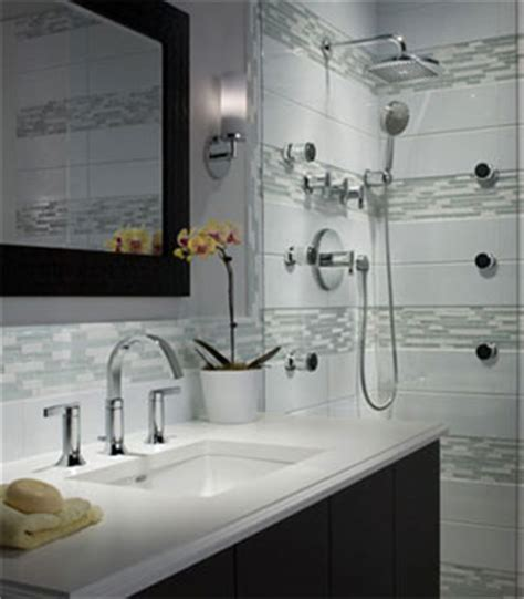 Plumbing Fixtures Houston by Houston Tx American Standard Plumbing Fixtures Heaton