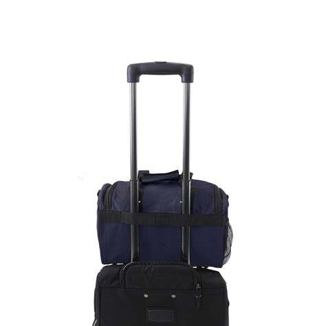 ryanair cabin baggage ryanair small cabin second luggage travel holdall
