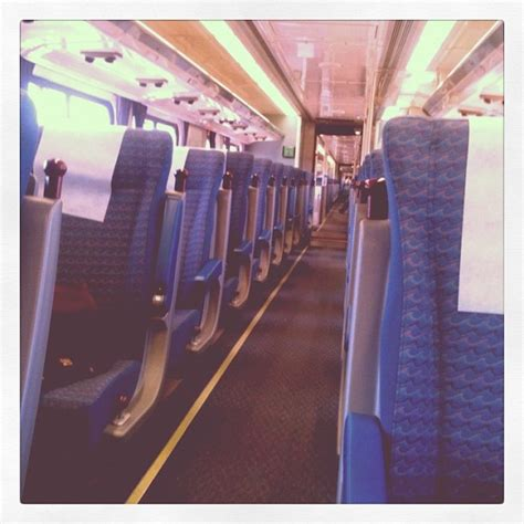 17 Best Images About Views From Amtrak Trains On Pinterest