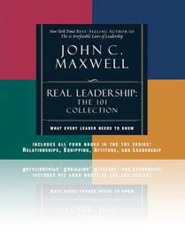 how to achieve maximum success with homes r e a l leadership