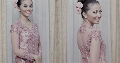 Late For The Wedding Lamaran Yg Tertunda serba serbi menikah vendor review lamaran kebaya dan make up