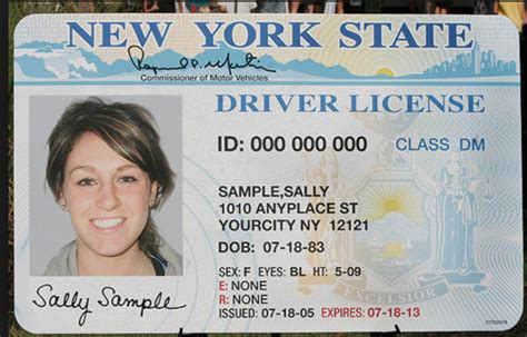 Driver License Office Near Me by Find A Dmv Office Location Near You Dmv Department Of