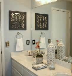 remarkable cheap diy bathroom decorating home design ideas bedroom storage cabinets decor ideasdecor