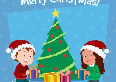 frases navide241as y a241o nuevo feliz navidad al ritmo de la musica tipos de musica tradicional yahoo dating