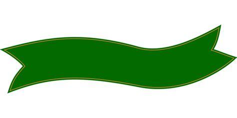 Pita Vintage Design Wraping Gift Ribbon Gulung Bungkus Kado free vector graphic ribbon banner free image on pixabay 1902842