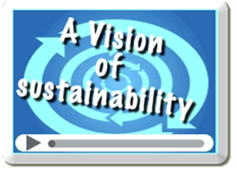 Mba In Sustainability And Environmental Compliance by Develop Workplace Policy And Procedures For Sustainability