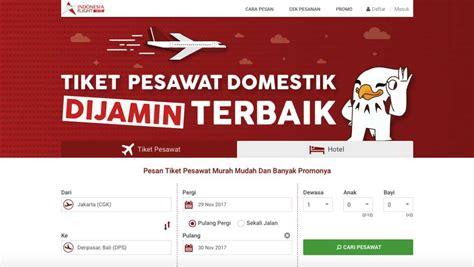 blibli karir blibli resmi mengakuisisi indonesia flight sister company
