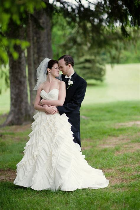 Wedding Poses by Hudson River Valley Wedding By Robert And Photo