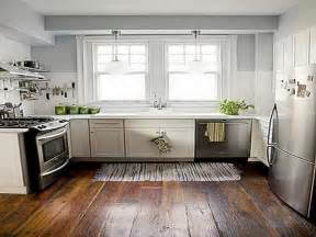 bloombety small kitchen renovation tips kitchen