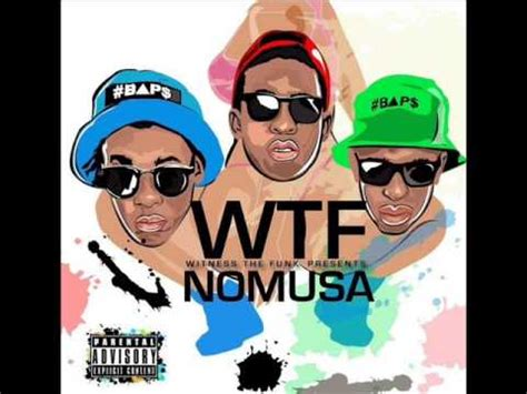wangnika by wtf wtf nomusa witness the funk youtube