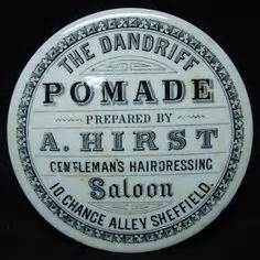 The Loeis Pomade 1 1000 Images About Pomade Tin Design On Dapper