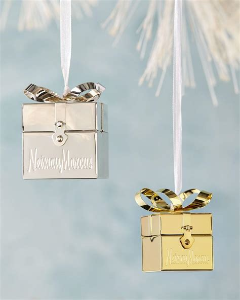 ornament brands collection ornament brands pictures best