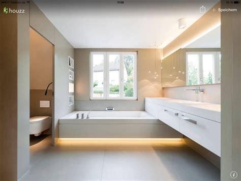 spiegelschrank bad unterputz spiegel oder spiegelschrank im bad