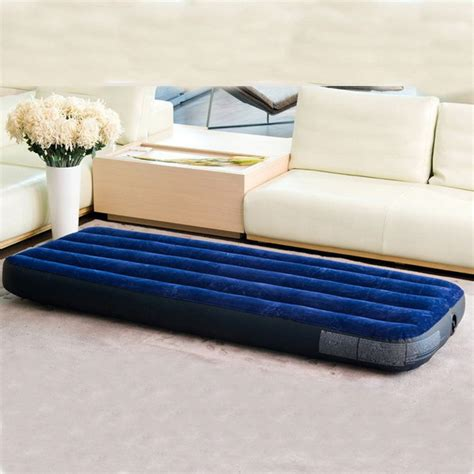 Air Mattress Big Lots by Big Air Mattress 28 Images Big Lots Air Mattress