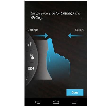 moto x apk descarga la aplicaci 243 n de c 225 mara motorola moto x en tu android