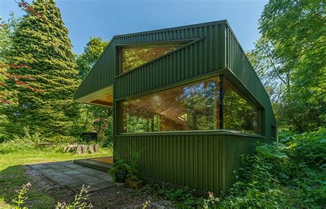 thoreau cabin thoreau cabin by cc studio