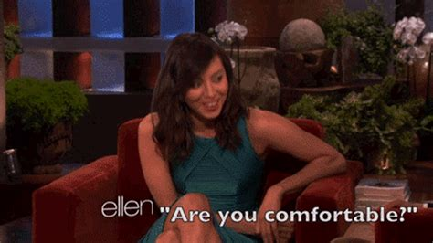 the tolliver times show and tell pillowcase top 23 times aubrey plaza gave zero f cks