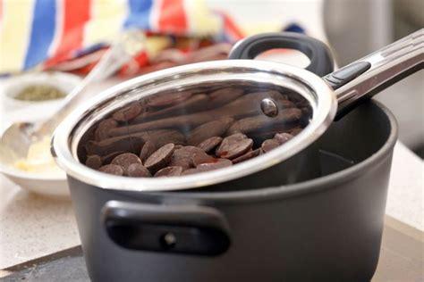 fundir chocolate c 243 mo derretir el chocolate a ba 241 o mar 237 a