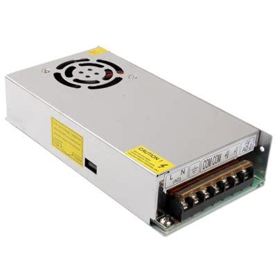 Autonics Switching Power Supplies Spa 100 24 s 200 24 dc 0 24v 8 3a regulated switching power supply with cooling fan 100 240v alex nld