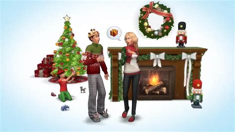 sims 3 seasons christmas lights fia uimp com