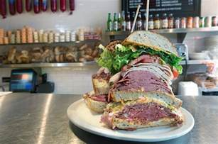 24 Hour Restaurants In The Best 24 Hour Restaurants In Nyc Am New York