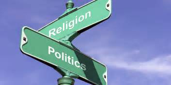 British values and politics the huffington post